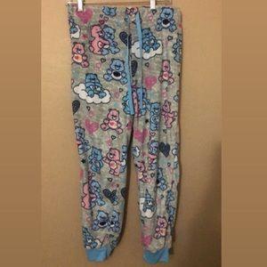 Cute pj pants